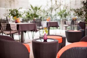 Cornaro Hotel (40 of 85)