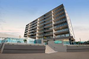 obrázek - Allure Hotel & Apartments