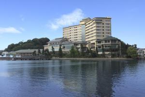 obrázek - Hotel Kokonoe