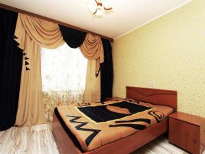 ApartLux Апартаменты Сьют Таганская