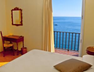 Hotel Sant Roc (24 of 34)