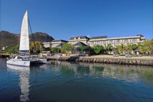 Le Suffren Hotel & Marina (8 of 38)