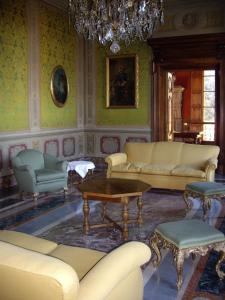 Villa Benni B&B - AbcAlberghi.com