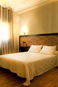 Apartamentos Turísticos Cúllar Vega - Apartment - Cúllar-Vega