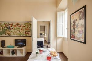 Apartments Florence - Ginevra - AbcAlberghi.com