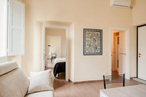 Apartments Florence - Ginevra