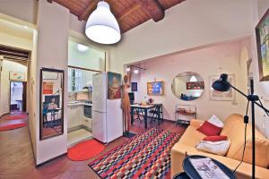 Apartments Florence - Laura Ground Floor - AbcAlberghi.com