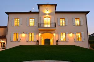 Borgo Condé (2 of 81)
