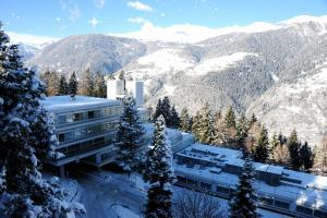 obrázek - Hotel Solaria