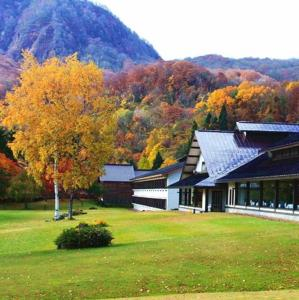 Towada Prince Hotel photos