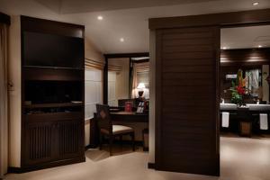 Bo Phut Resort & Spa (33 of 46)