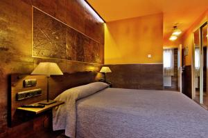 Hotel Doña Blanca - Los Huertos