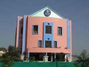 Hostels e Albergues - JYIC Divine Retreat