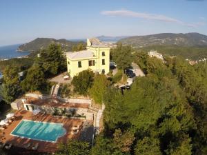 Relais San Rocco - AbcAlberghi.com