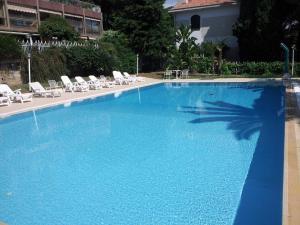 Appartamento Sanremo - AbcAlberghi.com