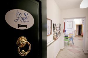 B&B Le Lupe - AbcAlberghi.com