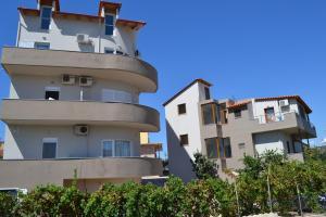 Ksamil Apartments - Ksamil
