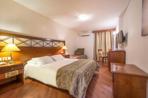Diana Hotel, Hotely  Zakynthos - big - 48