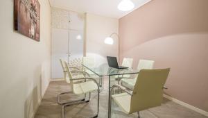 Diana Hotel, Hotely  Zakynthos Town - big - 40