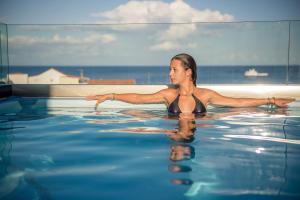 Diana Hotel, Hotely  Zakynthos - big - 32