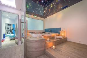 Diana Hotel, Hotely  Zakynthos - big - 27