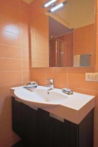 Apartments Florence - Pontevecchio