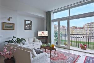 Apartments Florence - Pontevecchio - AbcAlberghi.com