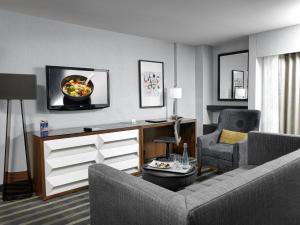 Hotel Arts (9 of 32)