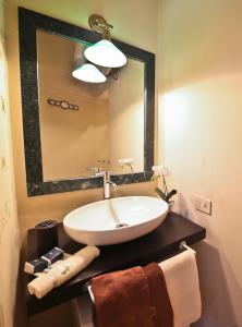 Apartments Florence - Signoria, Ferienwohnungen  Florenz - big - 16