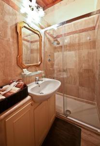 Apartments Florence - Signoria, Ferienwohnungen  Florenz - big - 8