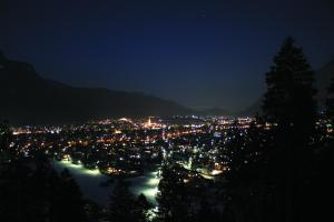 Riessersee Hotel, Hotels  Garmisch-Partenkirchen - big - 80