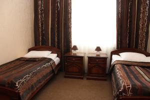 Hotel Italia, Hotely  Voronezh - big - 33
