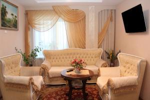 Hotel Italia, Hotely  Voronezh - big - 37