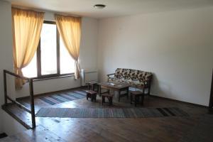 Guest House Krasimir
