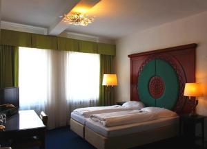 Hotel-Restaurant Heute - Boisdorf