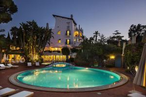 Grand Hotel Il Moresco - AbcAlberghi.com
