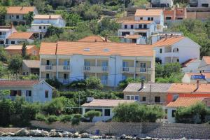 Aparthotel Buratovic - Zadar