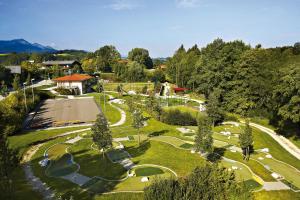 obrázek - Ferienpark Vorauf