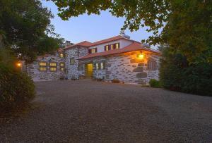 Hostels e Albergues - Quinta da Vargem