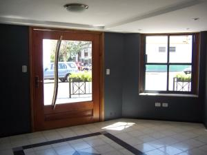 Rosario Suites, Апартаменты  Росарио - big - 80