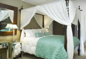 Windfalls Boutique Hotel (3 of 16)
