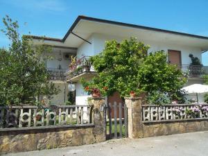 Appartamento da Benito & Renza - AbcAlberghi.com