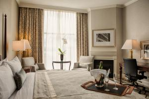 The Magnolia Hotel & Spa (21 of 26)