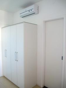 Apartamento Izabela & Pedro, Apartmanok  Aquiraz - big - 67