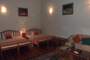 Dan Home - Sri Jayewardenepura Kotte