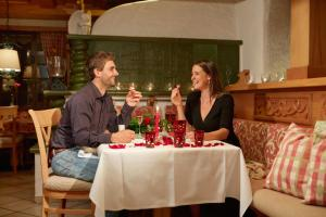 Landhotel Golf & Salzano SPA Hotel (15 of 94)
