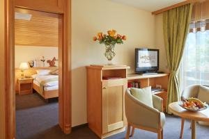 Landhotel Golf & Salzano SPA Hotel (31 of 94)