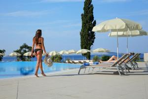 Hotel Mlini (18 of 52)