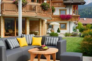 Residence Sovara - AbcAlberghi.com