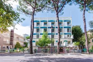 Hotel Residence Des Bains - AbcAlberghi.com